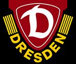 SGDynamoDD_Logo_1