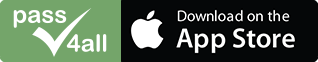 pass4all-apple-store